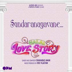 Halal Love Story songs