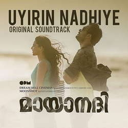 Listen to Uyirin Nadhiye songs from Uyirin Nadhiye Original Soundtrack