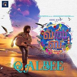 Qalb songs