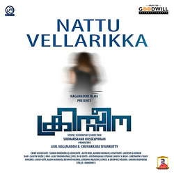 Listen to Nattuvellarikka songs from Christina