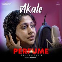 Listen to Neelavanam Thaalamenthi songs from Perfume