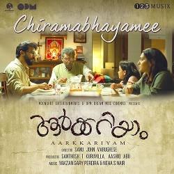 Aarkkariyam songs