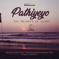 Pathiyeyo songs
