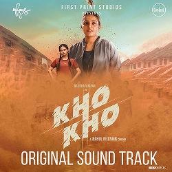 Kho Kho (OST) songs