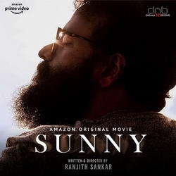 Sunny (Original Motion Picture Soundtrack) songs