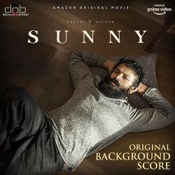 Sunny (Original Background Score) songs
