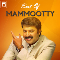 Best Of Mammootty songs