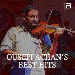 Ouseppachan's Best Hits songs
