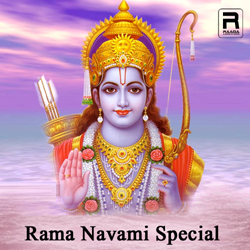 Rama Navami Special songs