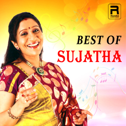 Best Of Sujatha songs