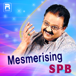 Mesmerizing SPB songs