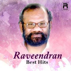 Raveendran Best Hits songs