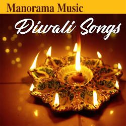 Diwali Songs songs