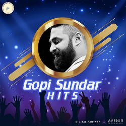 Gopi Sundar Hits songs