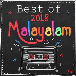 Best Of 2018 songs