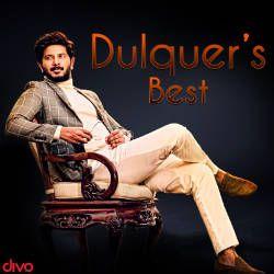 Best Of Dulquer Salmaan songs