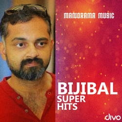 Bijibal Super Hits songs