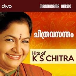 Chitra Vasantham songs