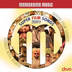 Super Film Songs 2019 songs