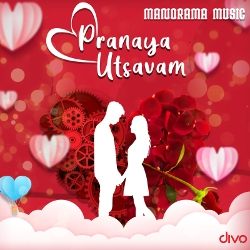 Pranaya Utsavam songs