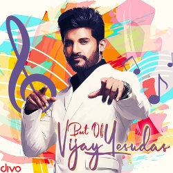 Best Of Vijay Yesudas songs