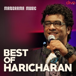 Best Of Haricharan songs