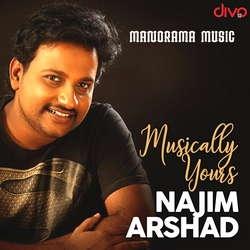 Musically Yours Najim Arshad songs