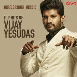 Top Hits Of Vijay Yesudas songs