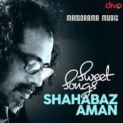 Sweet Songs Shahabaz Aman songs