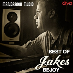 Best Of Jakes Bejoy songs
