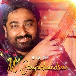 Hits Of M. Jayachandran songs