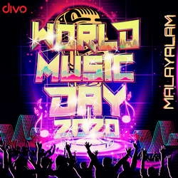 World Music Day 2020 songs