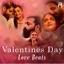 Valentines Day Love Beats songs