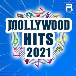 Mollywood Hits 2021 songs