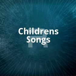 Listen to Onnu Randum songs from Childrens Songs