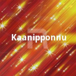 Kaanipponnu songs