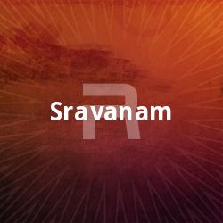 Sravanam songs