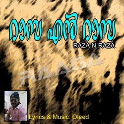 Listen to Kanuvanai songs from Raza N Raza (Mappila Songs)