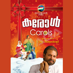 Listen to Pazhamathan songs from Carol