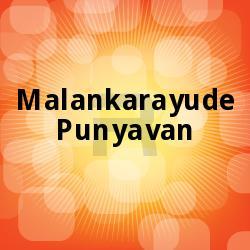 Listen to Parumala Vaazhum songs from Malankarayude Punyavan