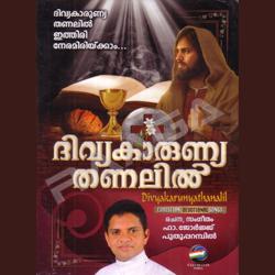 Listen to Amme Kanyamathe songs from Dhivyakarunyathanalil
