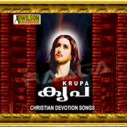Listen to Karthavil songs from Kripa (2010)