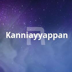 Listen to Paadi Paadi songs from Kanniayyappan