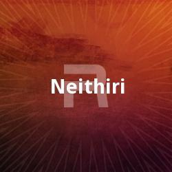 Neithiri