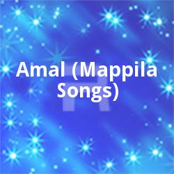 Listen to Thayithin Mannil songs from Amal (Mappila Songs)