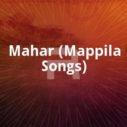 Listen to Swasathamalla songs from Mahar (Mappila Songs)