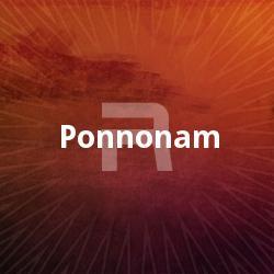 Listen to Amrutham songs from Ponnonam