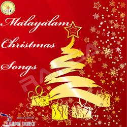 Aanippadulla Nin songs