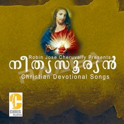 Listen to Ennullil songs from Neethisuryan