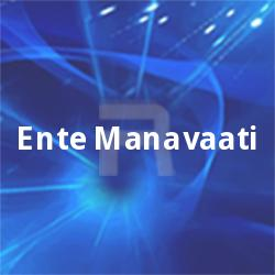 Listen to Sangrthapamagari songs from Ente Manavaati